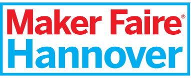 https://www.tinkerforge.com/static/img/_stuff/maker_faire.png