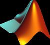 https://www.tinkerforge.com/static/img/_stuff/matlab_logo.png