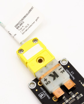 https://www.tinkerforge.com/static/img/_stuff/thermocouple_w_bricklet_350.jpg