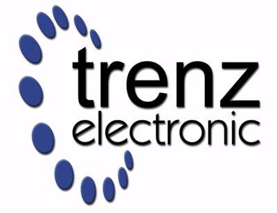 https://www.tinkerforge.com/static/img/_stuff/trenz-electronic.jpg