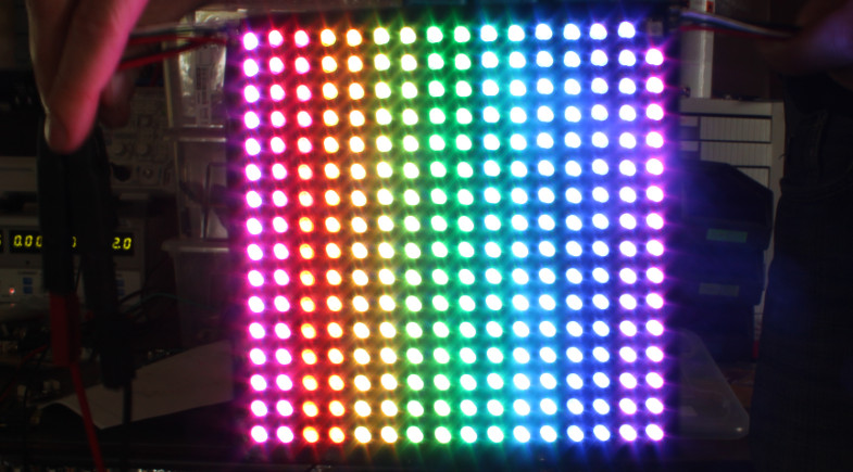 https://www.tinkerforge.com/static/img/_stuff/ws2812b_led_matrix.jpg